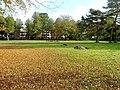 Rosengarten, Grünanlage in Hamm (2).jpg