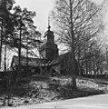 Roslags-Kulla kyrka - KMB - 16000200127134.jpg