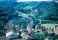 Rothenburg - Double Bridge (3266062113).jpg