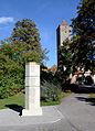 Rothenburg Tauber Stauferstele West.JPG