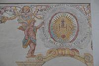 Rottenbuch Mariä Geburt Stephanuskapelle 875.jpg