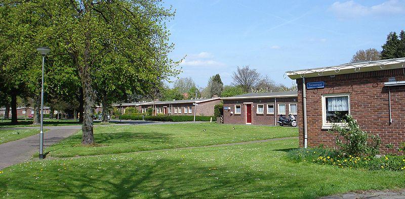 File rotterdam wijk wikimedia commons for Wijk in rotterdam