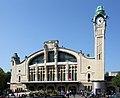 Rouen Railway Station edit.jpg