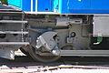 Roues de Tem II 288 à la gare du Pont 18-08-2012 2.JPG