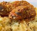 Rougail saucisse et riz zambrocal.jpg