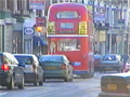 Routemaster on route 98 in Willesden, 2002 (3).png
