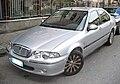Rover 45 5door.JPG
