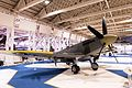 Royal Air Force Museum Supermarine Spitfire F24 (33334051834).jpg