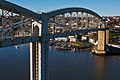 Royal Albert Bridge -Saltash -England-17Dec2009.jpg