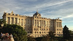 Royal Palace (2).jpg