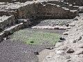 Ruínas do Forte de São Filipe e Largo do Pelourinho, Funchal, Madeira - IMG 8553.jpg