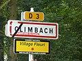 Ruban contre la réforme territoriale (Climbach).jpg