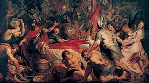 Rubens, The Obsequies of Decius Mus.jpg