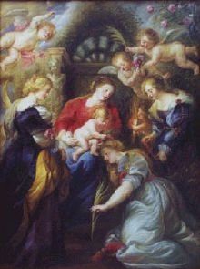 Rubens Crowning of Saint Catherine.jpg