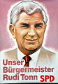 Rudi-Tonn-Ehrenbuerger-der-Stadt-Huerth-PB060064.jpg