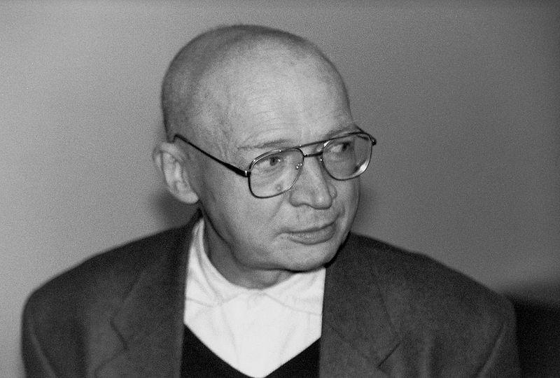 Datei:Rudolf Bahro (1935-1997).jpg