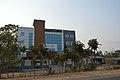 Rudra Hospital - NH 16 - Bhanpur - Cuttack 2018-01-26 0207.JPG