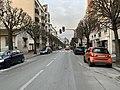 Rue Fontenay Vincennes 5.jpg
