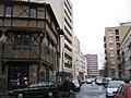 Rue Gambetta cusset.jpg
