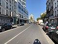 Rue Paris - Montreuil (FR93) - 2020-09-09 - 2.jpg