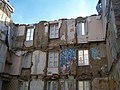 Rue Sébastopol, destruction d'immeuble 02.jpg