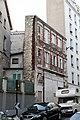 Rue des Envierges (4451347417).jpg