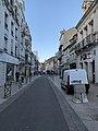 Rue du Temple (Auxerre), octobre 2020.jpg