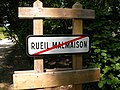 Rueil-Malmaison sortie.jpg
