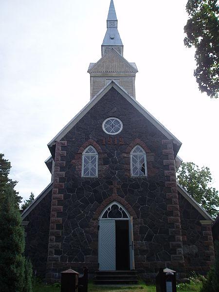 File:Ruhnu Püha Magdaleena uus kirik.JPG