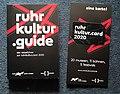 RuhrKultur.Card2020.jpg