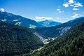 Ruinaulta as seen from Il Spir 1.jpg