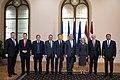 Rumānijas parlamenta Senāta prezidenta oficiālā vizīte Latvijā (37176576653).jpg