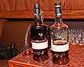 Rum Tasting - 4314764531.jpg