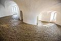 Rundetårn Helix (15328367852).jpg