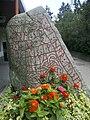 Rune Stone.jpg