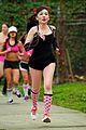 Runner - Cupid's Undie Run - Seattle - 11 Feb. 2012.jpg