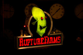 Rupture Farms Fan-made Sign.jpg