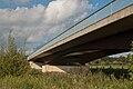 Rurbrücke B 57 Linnich I.jpg