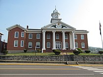 Russell County Courthouse.jpg