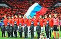 Russia-Brazil 2018 (17).jpg