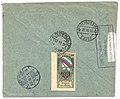Russia 1915-10-21 censored cover reverse.jpg