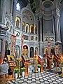 Russische Kirche Wiesbaden Innen.jpg