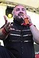 Russkaja sonnenrot festival 2011 eching germany 6.jpg