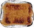 Rutabaga casserole.jpg