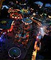 Rutenfest 2008 Vergügungspark.jpg