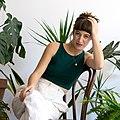 Ruth Shualy Photo by Chen Chefetz.jpg