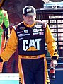 Ryan Newman at the Daytona 500 (cropped).JPG