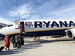 Ryanair (Rome) in 2019.04.jpg