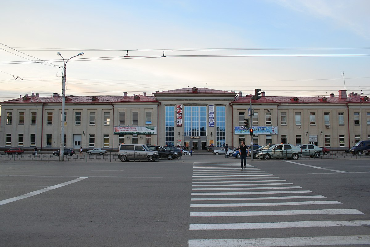 Эконом памятник Арка Касимов недорогие памятники на могилу в иркутске