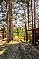 Ryazansky District, Ryazan Oblast, Russia - panoramio (88).jpg
